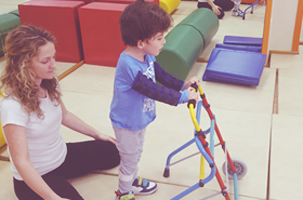 psicomotricidad niños